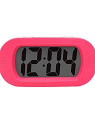 "2.67 ""H Silencio Estilo Moderno Reloj"