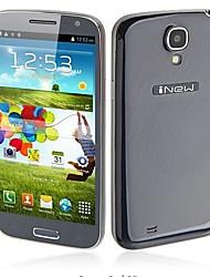 "iNew I7000 - 5.0 ""Ultra-dünne Android 4.2 Smart Phone Quad-Core (1,2 GHz, 3G, GPS, Dual-Kamera, Dual-SIM, WiFi)"