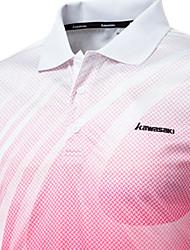 Kawasaki Top Vendas Sports impressão camiseta (Cor da tela)