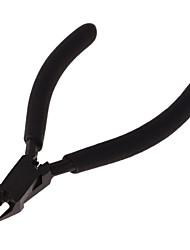 JL-A01 100 millimetri Strumenti di taglio professionale