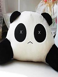 Lovely Panda Waist Cusion