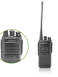 Good Walkie Talkies R-810s or Professional Walkie Talkie Portable tc-500s Handheld 2-Way Ham Radio