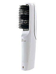 Electric Massage Brush Automatic Head Massager
