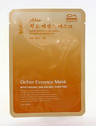 Adin Ocre Essence Mask 23g / 0,81 oz