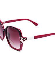 Keming Large-Frame-All-Spiel Nette Sonnenbrillen
