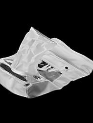 Bingo WP04-4 SLR Único longLens Reflex Camera Waterproof Protector TPU Caso Bag