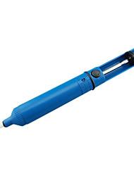 Type B haute efficacité anti-statique de la pompe à dessouder à une main