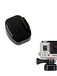 Gopro Accessories Mount/HolderFor-Action Camera,Gopro Hero 2 / Gopro Hero 3 / Gopro Hero 5Radio Control / SkyDiving / Surfing/SUP /
