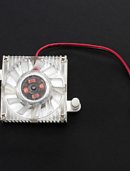 Fan Heatsinks Suit