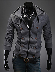 Men's Casual Shirts , Others Casual HZLT