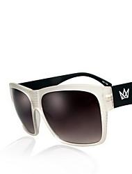 E.artor Все Матч Ультрафиолетовый-Proof солнцезащитные очки D