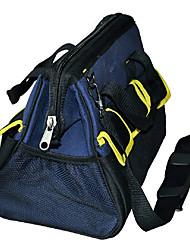 21*10*13 Inch Oxford Cloth Tool Organizer