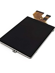 Replacement LCD Display+Touch Screen For Panasonic DMC-TZ30 TZ27,TZ31,ZS19,ZS20,Leica V-LUX40