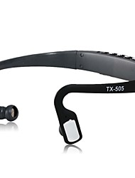 TX-505 Mono Bluetooth V3.0 Wireless Headset