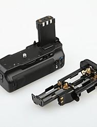 Battery Grip for Camera BG-E3 350D 400D Rebel XT XTi B1A Free Shipping