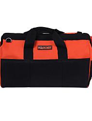 (40 * 20 * 25) Nylon Super große Werkzeugtaschen