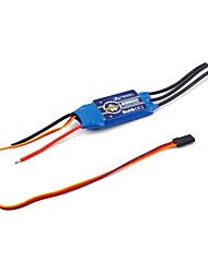 G583 AL20A ESC Brushless Motor Controller