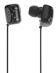Keeka KA-29 CuteIn-Ear Earphone