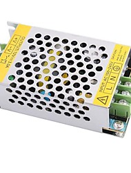 12V 3A 36W Konstant spänning AC / DC Switching Power Supply Converter (110-240V till 12V)