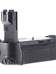 Professional Camera Battery Grip for Canon 7D EOS