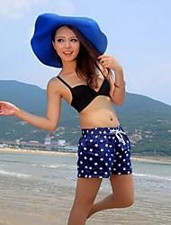 Modèle Star Pants amants de plage