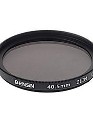 BENSN 40.5mm SLIM super DMC Filtre UV