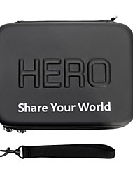 Protective Case Case/Bags For Gopro 3 Gopro 3+ Gopro 2