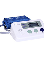 Automatic Measurement of Systolic, Diastolic and Pulse,Arm Type Blood Pressure Monitor
