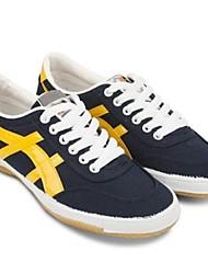 Warrior Unisex Tennis Shoes