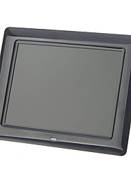 8 Zoll Digital Photo Frame