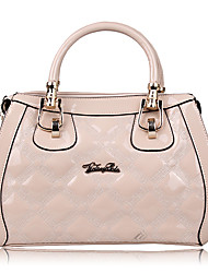 Victory Polo Embroidery Linger Tote(P330693-2)