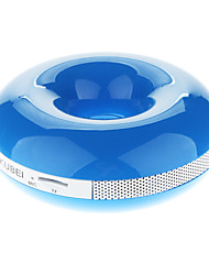1028i- 3 in 1 Wireless Bluetooth Speaker (TF/USB/Bluetooth)