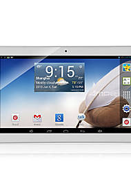 AMPE 9 pulgadas Android 4.2 Tableta (Dual Core 800*480 512MB + 8GB)