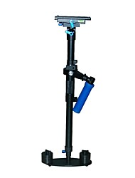 Multi-function Camera Support Camera Stabilizer S-80 Steadycam Fit for All Kinds of Camcorders SLR and DVs