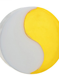 Tai Chi Handmade Lemon Essential Oil Soap Moisturizing 100g