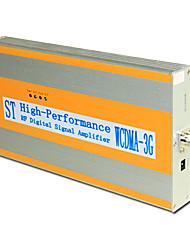 2100MHz 3G Signalverstärker Booster