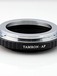 Tamron Lens per SONY AF Camera Mount Adapter