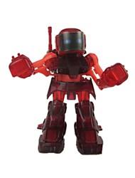 RC batalha Robot