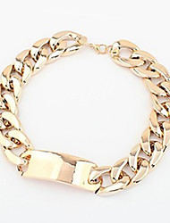 MacK ® панк ожерелье 30