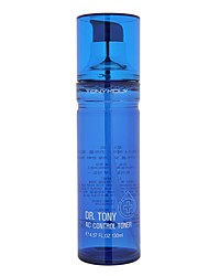 [TONYMOLY] DR.TONY AC Control Toner 130ml  (For Trouble, Combination, Sensitive Skin)