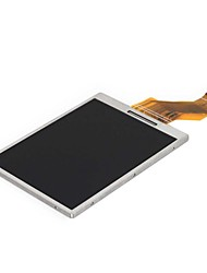 LCD Screen Display di ricambio per Sony S2100 (con retroilluminazione)