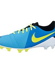 Talon Nike Football plat Confort action extérieure Chaussures