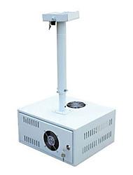 Meilleur vendeur Ventilateur double D-3 Ceiling Mount Box projecteur