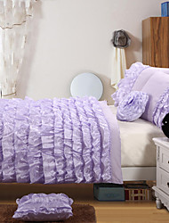 Novelty Polyester Duvet Cover Sets