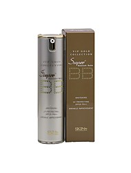 SKIN79 Gold Label 15g