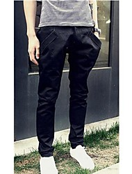 Men's Cool  Casual Sports Harem Pants