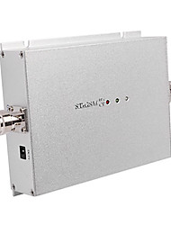 GSM signal repeater network 900mhz signal booster
