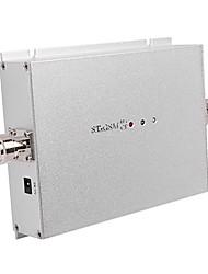amplificateur de signal de 900mhz réseau de répéteur de signal GSM