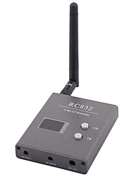RC832 5.8G 32CH Receiver for FPV
