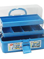 28 * 20 * 15 PP Cajas de herramientas